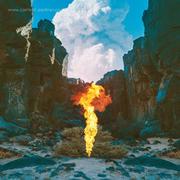 bonobo-migration-ltd-deluxe-edition-1-per-cu