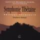 Borkowski,P./Olzstyn Philharmonic Orches Tibetanische Sinfonie