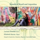 Botelho,Luciano/Marcus,Elizabeth Sounds of Argentina and Brazil