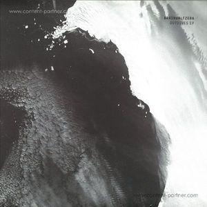 Brainwaltzera - Outdives EP (Analogical Force)
