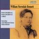 Braithwaite,Nicholas/LPO Klavierkonzerte 1 & 3/Capr