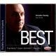 Brendan Keeley Heart & Soul Zounds Best
