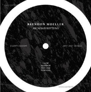 Brendon Moeller - Arcadian Rhythms
