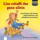 """Br""""ger,Achim Lisa Schafft Das Ganz Allein"""