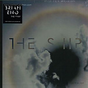 brian-eno-the-ship-2lpmp3gatefoldart-prints