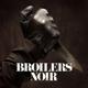 Broilers Noir