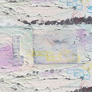 Broken Social Scene - Hug Of Thunder (Ltd. transp. 2LP) (City Slang)