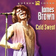 Brown,James Cold Sweat
