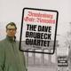 Brubeck,Dave Quartet Brandenburger Gate: Revisited