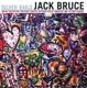 Bruce,Jack Silver Rails