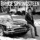 Bruce Springsteen Chapter and Verse (2LP)