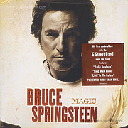 bruce-springsteen-magic-lp-180g