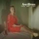 Brun,Ane Songs: 2003-2013