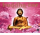 Buddha Bar Presents/Various Buddha Bar I