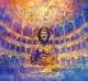 Buddha Bar Presents/Various Classical-Zenfonia