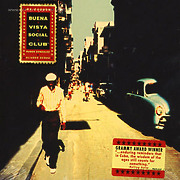 buena-vista-social-club-buena-vista-social-club-180g-2lp-dl