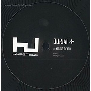 burial-young-death-nightmarket