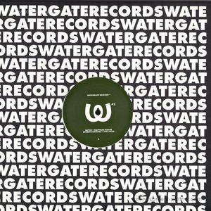 Butch, Henrik Schwarz - Watergate Remixes 01