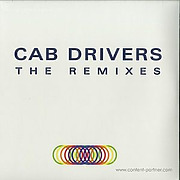 cab-drivers-the-remixes-2x12