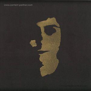 Cabasa - Aquaris Monopole EP (No Suit Records)