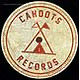Cahoots Records Volume 1