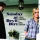 Campbell,Isobel & Lanegan,Mark Sunday At Devil Dirt