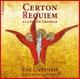 Candau,Jean-Christophe/Vox Cantoris Requiem A La Sainte-Chapelle