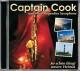 """Captain Cook & Seine Singenden Saxophone So Sch""""n Klingt Unsere Heimat"""
