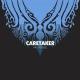 Caretaker Providence