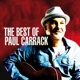 Carrack,Paul The Best Of