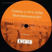 cassy-x-art-alfie-bondebeats-ep