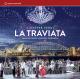 Castles-Onion/Matthews/Terranova La Traviata