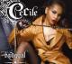 Cecile Bad Gyal