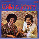 Celia & Johnny Celia & Johnny (Remastered)