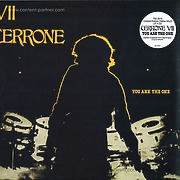 cerrone-cerrone-vii-you-are-the-one-yellow-lp
