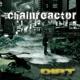 Chainreactor Dirt