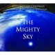 Chapman,Beth Nielsen The Mighty Sky