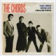 Chords,The The Mod Singles Collection