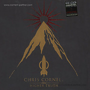 chris-cornell-higher-truth-2lp