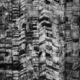 Christian Morgenstern Remixes 3/8 (Fanon Flowers / Henning Bae