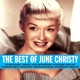 Christy,June Best Of June Christy