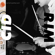 cid-rim-material-lp-mp3