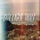 City Light Thief Vacilando