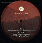 claire-monoclap-mclap-006