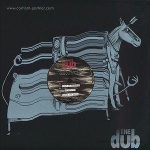 Claudio Coccoluto - Thedub112 (The Dub)