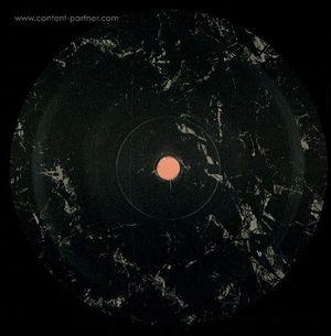 Claudio Prc, Unc - TGP 005 (back in) (the gods planet)