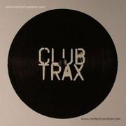 club-trax-vol1