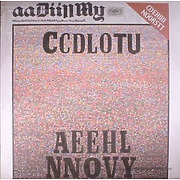 coldcut-only-heaven-ep-12mp3