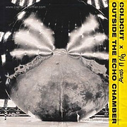 coldcut-outside-the-echo-chamber-ltd-8x7inch-bo