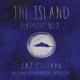 Coleman,Jaz The Island Sinfonie 2
